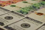 1-10月澳门移动支付交易额超47亿澳门元
