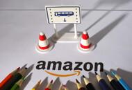 传亚马逊、苹果未签署一项承诺积极缴税的法国倡议