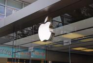 Apple Pay正式支持金陵通交通卡