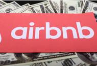 Airbnb发行价区间定为每股44-50美元 最多融资26亿美元