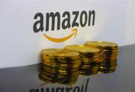 传亚马逊正谈判收购估值超3亿美元播客公司
