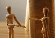 电商内容整合营销机构茉莉集团与筷子科技达成合作
