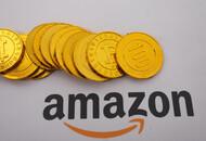"""2020亚马逊""""黑五""""购物季再次成为亚马逊史上最大的年终全球狂欢"""