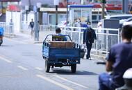 宁波市2021年底将基本实现主要品牌进村全覆盖