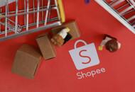 Shopee揭示东南亚电商三大趋势:消费个性化、社交线上化、体验整合化