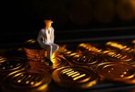 韩国统计厅:韩国10月网购交易额同比增长20%