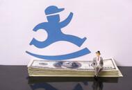 达达集团:增发新股定价50美元 募资规模将达5.2亿美元