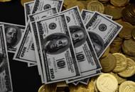 """Neotrust:巴西""""网一""""销售额达7.027亿雷亚尔"""