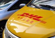 2020年DHL全球连通性指数报告发布
