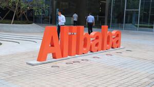 今日盘点:阿里创投拟以62亿元协议受让芒果TV 5.26%股权