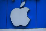 荷兰对手机支付发起反垄断调查 矛头直指苹果