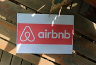 Airbnb IPO价格区间提高至每股56至60美元