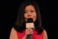 小红书瞿芳:美食视频在疫情期间一度成为平台排名第一品类