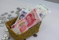 京东数科为苏州数字人民币试点提供技术服务支持