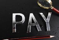 美国支付服务商Affirm收购加拿大支付公司PayBrigh