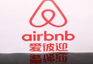 爱彼迎推出Airbnb.org计划 为抗疫人员提供住宿