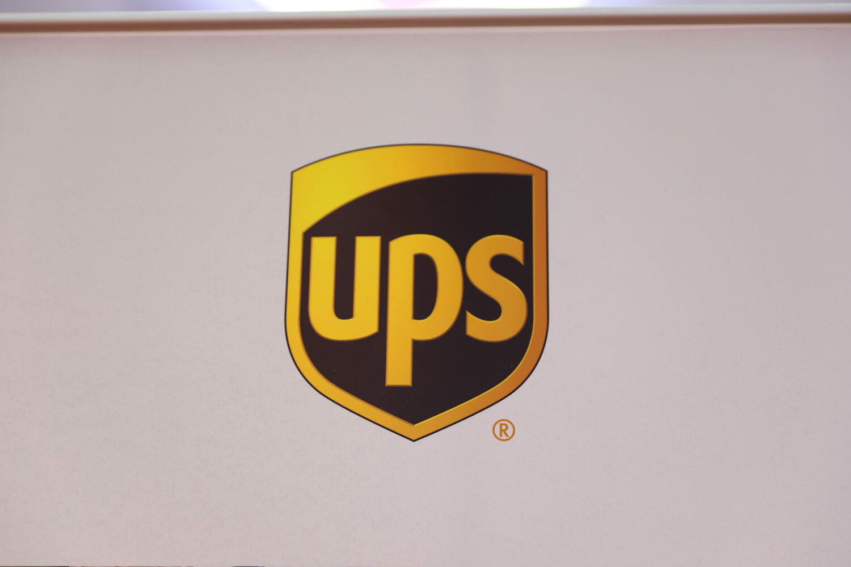 联合包裹将美国主要市场地面运输时间缩短1天