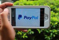 PayPal总裁:卫生事件加速了数字化支付进程