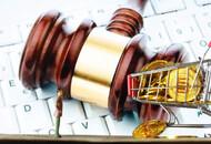 最高人民法院:电商平台需对网购食品问题担责