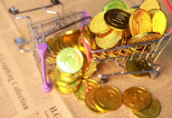 商务部研究院:全国网络零售额超8万亿元,同比增长9.7%