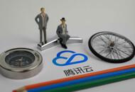腾讯云副总裁王峰:构建中立且开放的物联网平台
