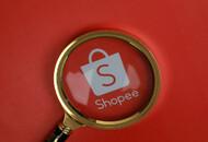 Shopee双12首小时售出商品数达去年同时段4倍