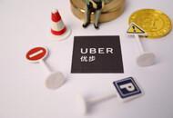 为增加司机福利 Uber、Doordash等在加州涨价