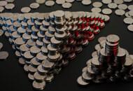 美国支付服务商Affirm宣布推迟IPO