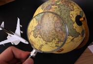 阿根廷旅游搜索平台Turismocity收购美国机票比价平台FareCompare