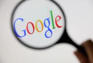 Google Pay推出好友邀请推荐机制 可获得返现奖励