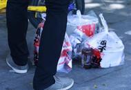 京东到家:12月已联合商家投放1400万个可降解塑料袋