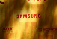 Samsung Pay正式上线潇湘卡