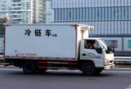 北京:冷链、快递、外卖等重点行业从业人员必须佩戴口罩