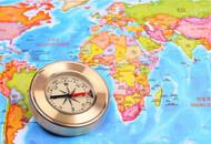 苹果地图的Look Around功能可能在新西兰、新加坡和以色列推出
