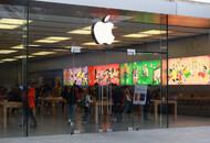 """Apple Pay将支持""""强客户认证"""""""