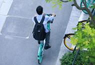 智研咨询:2020年,中国共享单车市场规模将达294亿元