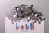 银联商务:全国夜间消费规模已恢复至去年同期水平