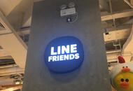 LINE Pay通过Apple Pay提供NFC支付服务