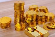 企查查:今年我国社区团购融资金额超170亿元