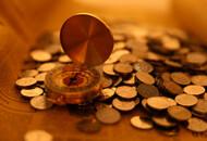 全国首张数字人民币保单成功出单
