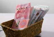 国美将参与深圳第二期数字人民币试点活动