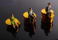 新加坡和泰国计划于2021年推出联合支付系统