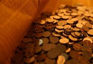 数字人民币可支持线上缴纳物业费