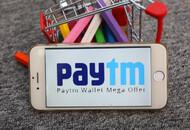 Paytm2020财年亏损下降40% 通过贷款等业务增加收入