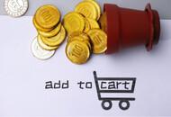 报告:美国假日购物季期间在线销售额增加49%