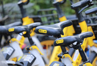 监管强化之下,共享电单车的春天还有多远?