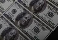 俄罗斯央行:数字货币可能会挑战SWIFT支付系统