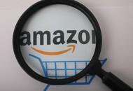 德国今年开出约3.58亿欧元反垄断罚单 正调查亚马逊和脸书