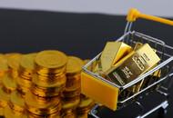 跨境支付公司TransferWise或将于2021年启动IPO