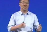卢伟冰:小米授权体验店上周新增189家